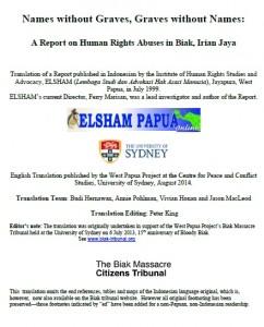 Elsham-Report-English-Cover
